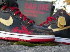 sports shoes 586a9 3b9a2 8 Best Swagu images  Funny pics, Nike dunks, Van