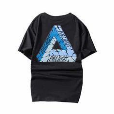 Vintage Nike Beaverton Oregon Ringer T Shirt Sports Running Street Wear Top Tee Size M