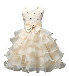 47ebe88617d3a 新品 子供ドレス ピアノ発表会 子どもドレス フォーマル 七五三 ジュニア ...