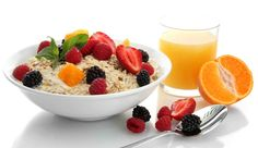 Did you know that fiber-rich foods can help you lose unwanted pounds along with improve your overall health?http://drsusansolutions.wordpress.com/2013/08/21/dr-susans-daily-health-tip-fiber-for-weight-loss/