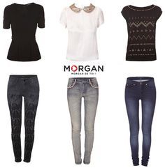 . Facebook 2012, Skinny Jeans, Polyvore, Pants, Fashion, Skinny Fit Jeans, Moda, Trousers, Fashion Styles