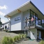Bainbridge-Island-Residence-modern-residence-design-3
