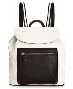 kensie Dial It Up Backpack Women's - Handbags & Accessories Handbags & Accessories (new)