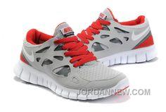 cheaper d04d1 bbdaf Chaussures Nike Free Run 2 Homme ID 0015  Chaussures Modele -   , Chaussures  Nike Pas Cher En Ligne.