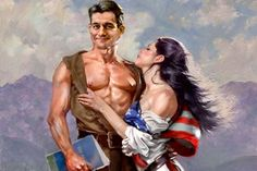 Paul Ryan's many faces - The veep candidate inspires artists across the Internet. We plucked the most interesting ones.