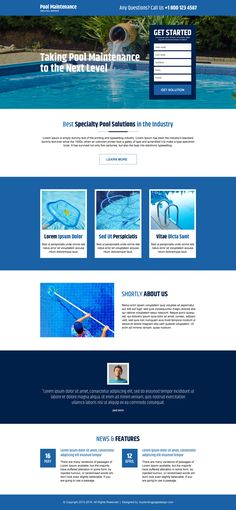 pool-cleaning-and-maintenance-service-lead-generation-converting-responsive-landing-page-design-001