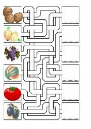 Navigating the maze of food safety regulations. A UVM professor takes a look.