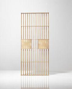 brass sculpture | Michelle Reginaldi