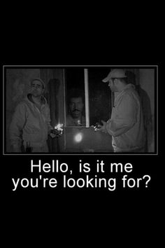 Ghost Hunters,Steve & Tango haunted by Lionel Richie. Funny Ghost, My Ghost, Funny Me, Ghost Humor, Funny Stuff, Cute Picture Quotes, Paranormal Society, Uncle Albert, Best Ghost Stories