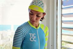 thisiscambridge, cycling jersey