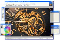 Forget Photoshop, Edit Your Photos With These Top Free Photo Editors: Paint.NET