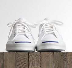 converse jackpurcell x j.crew