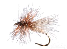 Partridge Caddis - a great pattern to fly fish in riffles or pockets where caddis flies are active.
