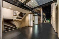 Galeria - Residência Dalias / grupoarquitectura - 8