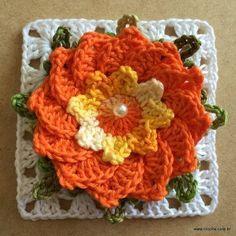 Flor de algodão passo a passo 2 (45)