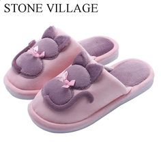 50b55724250 25 Best Cute slippers images in 2019