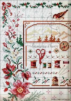 http://marrietta.ru/post299256471/ grille 1
