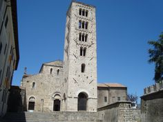 Anagni-Frosinone  .jpg (3072×2304)