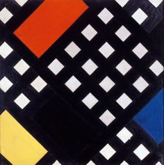 Theo van Doesburg (Dutch pronunciation: [ˈteɪɔ vɑn ˈdusbʏrx], 30 August 1883 – 7 March was a Dutch artist, who practised painting, writing, poetry and architecture. He is best known as the founder and leader of De Stijl. Piet Mondrian, Jean Arp, Tate Modern Exhibitions, Theo Van Doesburg, Utrecht, Davos, Action Painting, Arte Popular, Dutch Artists