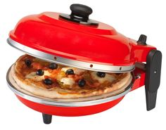 forno elettrico pizza - Risultati - Yahoo Italia della ricerca di immagini