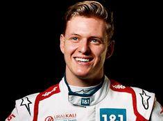 Mick Schumacher, Michael Schumacher, F1 Motorsport, F1 Drivers, Light Of My Life, Formula One, Fast Cars, Racing, Vroom Vroom