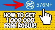 8 Best App Hack Images Roblox Codes Roblox Roblox Gifts