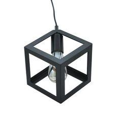 Lampa sufitowa SWEDEN POLUX