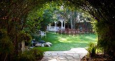 Ceremony – San Diego Weddings   Southern California Weddings   San Diego Premier Wedding Venue   Twin Oaks Weddings