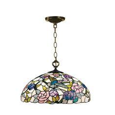 Dale Tiffany 7655/1LTA Hummingbird 1-Pendant Light , Antique Brass and Art Glass Shade Dale Tiffany Lamps,http://www.amazon.com/dp/B000P21UD4/ref=cm_sw_r_pi_dp_snDotb1XCV06SZKD