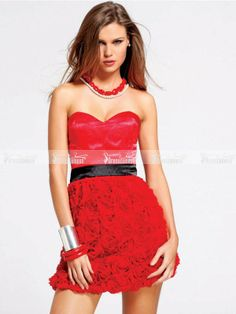 http://www.dressescomeon.com/fashionable-a-line-sweetheart-sleeveless-hand-made-flowershort-mini-chiffon-red-cocktail-dresses-homecoming-dresses.html