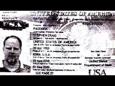 The Truth About Stephen Paddock - Las Vegas Shooting - Part 88