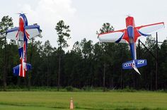 15 Best Flying images | Radio control, Model airplanes