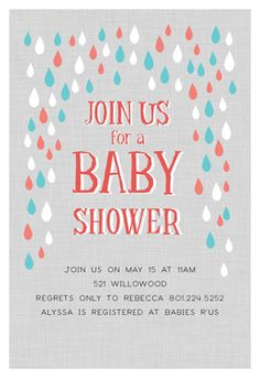 1000 ideas about baby shower invitation templates on pinterest baby shower invitation wording. Black Bedroom Furniture Sets. Home Design Ideas