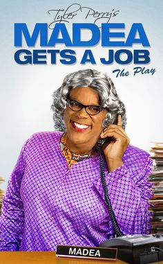 Tyler Perry | Essential Tyler Perry Movies