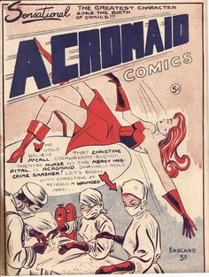 COMIC BITS ONLINE: How Many Comics Do I Have And Does Their Condition...