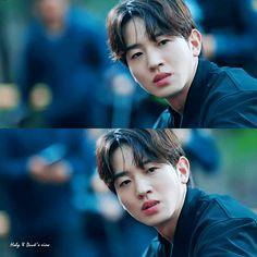 Lee Taesun, Open Instagram Account, Korean Actors, Korean Dramas, Kdrama Actors, Love Ya, Netflix, Ji Sung, Celebrities