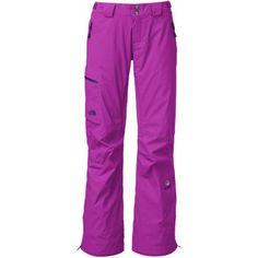 49055a8bd6 8 Best Karen ski pants images | Ski pants, Pants for women, Skiing
