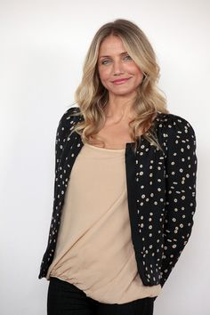 1000 Images About Medium Hair On Pinterest Cameron Diaz Brunette Hairstyles And Shoulder