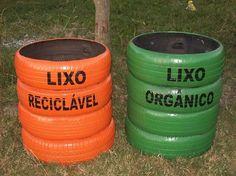 lixeiras-coleta-seletiva-feitas-com-pneus