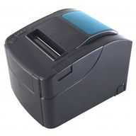 Only POS News   POS Equipments Supplier