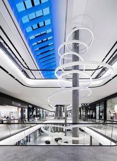 Gerber Shopping Mall