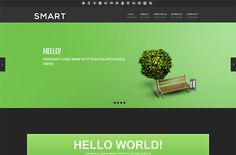 How to Make the Most of Web Templates?