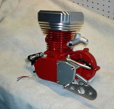 Bicycle Engine Kit, Motorcycle Engine, Gas Powered Bicycle, Motor Cruiser, Bike Craft, Motorbike Design, Motorised Bike, Lowrider Bike, Motorized Bicycle