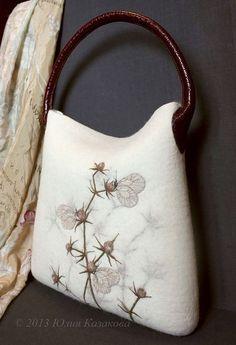 сумка-бабочки2