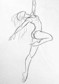 Image result for waltz draw