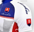 Design športového oblečenia - Jaspravim.sk