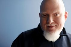 Brother Ali swooped onto the radio show at bloody Halloween of all times - great interview along side his label mates Grieves and Blueprint - listen to it here http://conspiracyworldwide.podomatic.com/player/web/2011-10-29T11_12_11-07_00