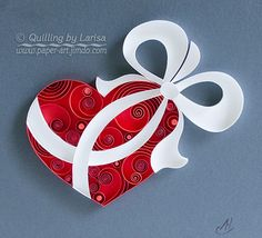 quilling-paper-art-quilling-love-quilling-paper-quilling-wedding-quilling-anniversary-love-together-quilling-strawberry-квиллинг-квиллинг-бумага-квиллинг-любовь-квиллинг-годовщина-квиллинг-клубнички.jpg (600×546)