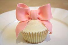 cupcakes tumblr - Buscar con Google