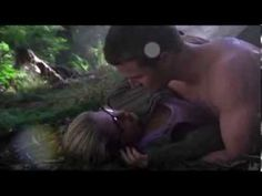 My TOP 10 scenes of Oliver & Felicity - season 2 of Arrow (Olicity) - YouTube